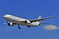 Airbus A330-343X - Air Canada (C-GFUR).JPG