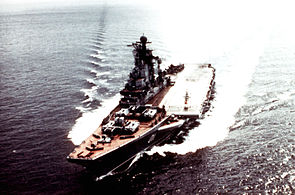 "Aircraft carrier ""Minsk"" in 1984.jpeg"