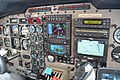Aircraft instruments OE-FMW 2013 01.jpg