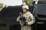 Airman, Soldiers Report to Principal DVIDS189781.jpg