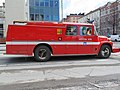 Aitoon VPK - International Loadstar 1600 Fire Engine C IMG 6181.jpg