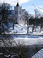 Aizpute Saint John Evangelic Lutheran Church.jpg