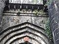 Ajinkya Tara Fort Satara DSCN6643 (28).jpg