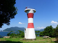 Akagurisaki lighthouse.jpg