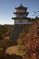 Akashi Castle39nt3200.jpg