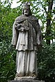 Akasztó, Nepomuki Szent János-szobor 2021 05.jpg