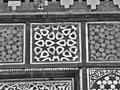 Akbar's Tomb 442.jpg