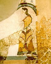 Akrotiri-lady-with-papyri.jpg