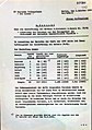 Aktion Festigung Befehl 35-61.jpg