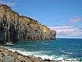 Alagoa da Fajâzinha - Ilha Terceira - Portugal (8218337910).jpg