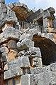 Alakent, 07570 Demre-Antalya, Turkey - panoramio (6).jpg