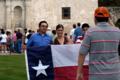 Alamo-010-LMcIntyre2011 02.png