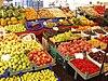 Alanya Market 50.jpg