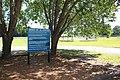 Alapaha Recreation Park sign.jpg
