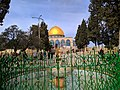 Alaqsa mosque 001.jpg