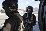 Alaska Army National Guard conducts rescue training 151021-F-YH552-020.jpg