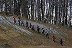 Alaska Guardsmen train for national biathlon competitions 141122-Z-AB123-003.jpg