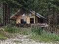 Alaska State Eagle Beach Cabin 15.jpg