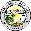 رحلة الى امريكا .. ولاية الاسكا