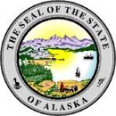 Eyalet Mührü Alaska
