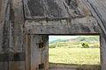Albania bunker 3.jpg