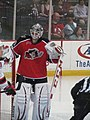 Albany Devils vs. Portland Pirates - December 28, 2013 (11622478334).jpg