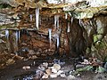Albeřická jeskyně (022).jpg