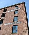 Albert Dock Liverpool 2.jpg