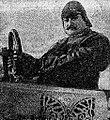 Albert Guyot dans son monoplan Antoinette (1913).jpg