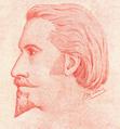 Albert Lantoine 1896.png