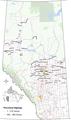Alberta Provincial Highways 600 Series.png