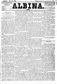 Albina 1867-05-24, nr. 57.pdf