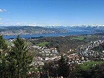 Albis - Sihltal - Zürichsee - Pfannenstiel IMG 3292.jpg