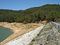 Albufeira da Ribeira de Mula - Portugal (240664437).jpg