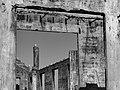 Alcatraz Ruins.jpg
