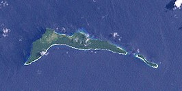 Alcester Islands (Landsat).JPG