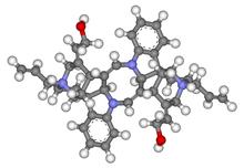 Alcuronium3d.png