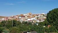 Aldehuela de Liestos, Zaragoza, España, 2015-09-29, JD 30.jpg