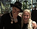 Alec Monopoly in Planta South Beach.jpg