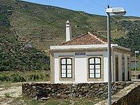 Alegria Halt Linha do Douro Portugal.jpg