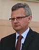 Aleksander Grad 2010.jpg
