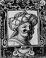 Aleksandre III of Imereti.JPG