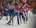 Alena Prochazkova + Kuitunen at Tour de Ski.jpg