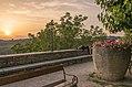 Ales Krivec 2015-06-15 (Unsplash A2Mk17sKD-8).jpg
