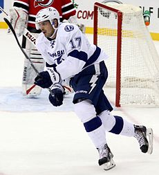 Alex Killorn. From Wikipedia ... 01f1f37e1
