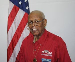 Alexander Jefferson Tuskegee Airman.JPG