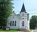 Alexandria Presbyterian Church from north.jpg