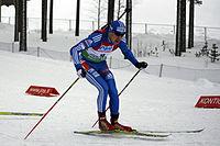 Alexey Volkov Kontiolahti 2010.jpg
