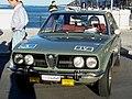 """Alfa Romeo """"Alfetta"""" della Polizia Stradale.jpg"""