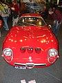 Alfa Romeo Giulia TZ (5).JPG